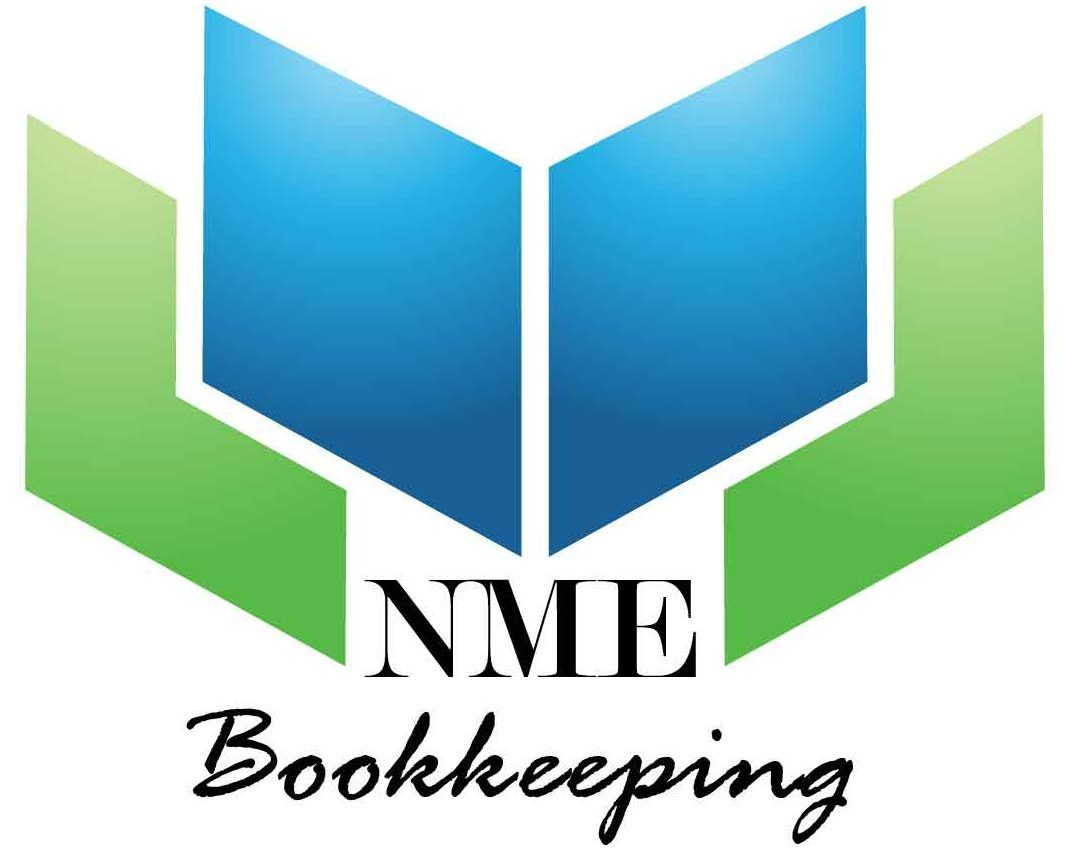 NME Bookkeeping