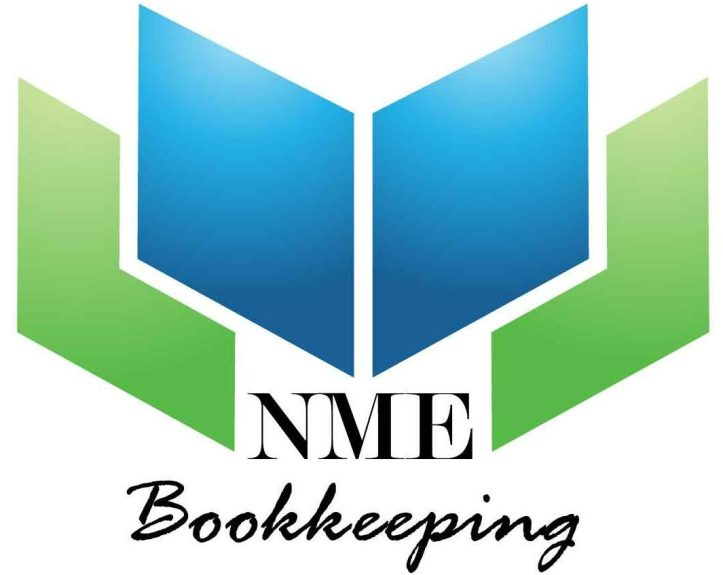 cropped-cropped-nme-bookkeeping1.jpg?w=7